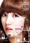 miss-a-suzy-ani-place-110103